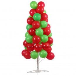 Copac pentru baloane 1.8m