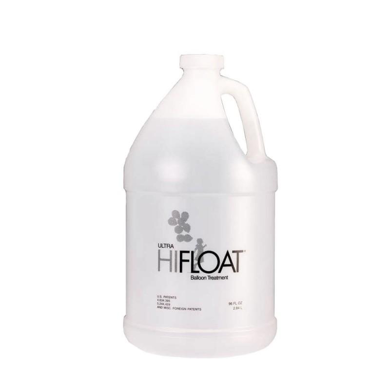 Gel Ultra Hi-Float 2.83l Tratare Baloane