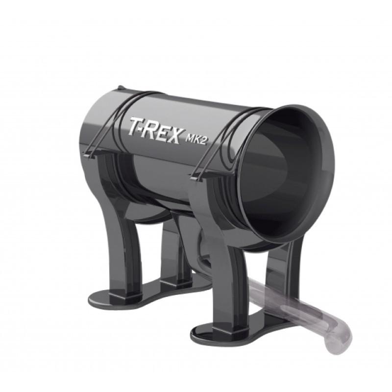 Dispozitiv Umplere Baloane Jumbo T-REX