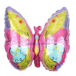 Balon Fluturas Elegant