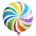 Balon Acadea Multicolora