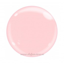 Balon BOBO Rosu Cristal 45 cm