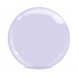 Balon BOBO Lila Cristal 45 cm