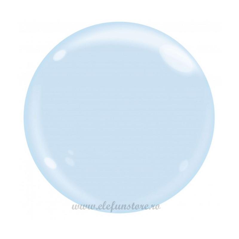 Balon BOBO Bleu Cristal 45 cm