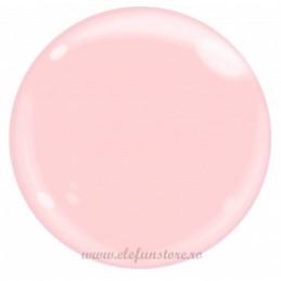 Balon BOBO Rosu Cristal 90 cm