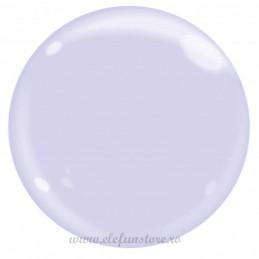 Balon BOBO Lila Cristal 90 cm