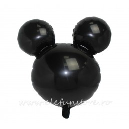 Balon Cap Mickey Mouse Gigant