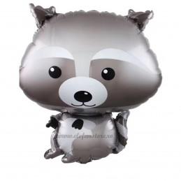 Balon Raton 65 cm