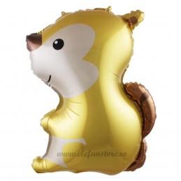 Balon Veverita 67 cm