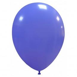 Set 100 Baloane Pastel Periwinkle 30cm