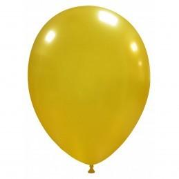 Baloane Aurii Profesionale 26 cm