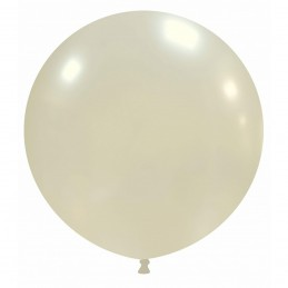 Balon Jumbo Pearl 80 cm