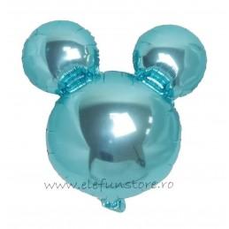 Balon Cap Mickey Mouse Auriu ( Gold)