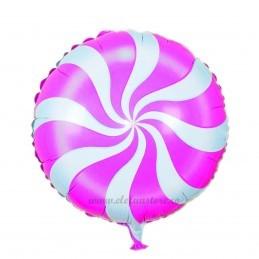 Balon Acadea Magenta