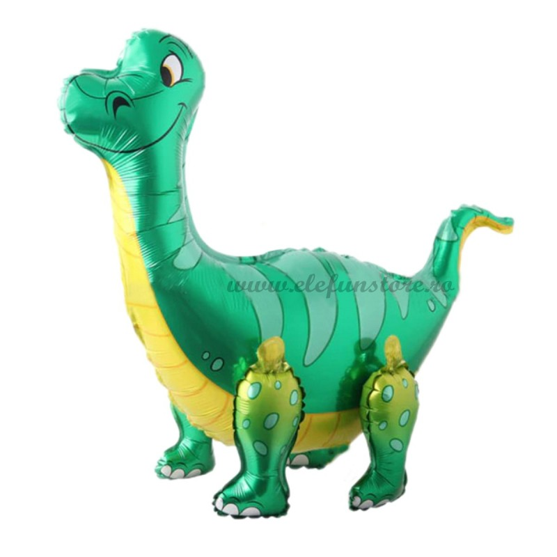 Balon Dinozaur 3D 70 cm