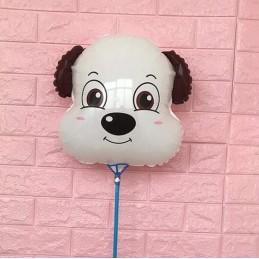 Balon Figurina Catel 45cm