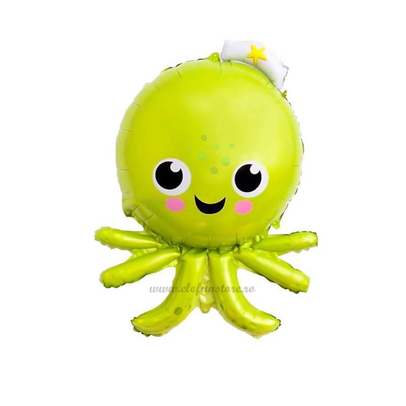 Balon Mini Caracatita