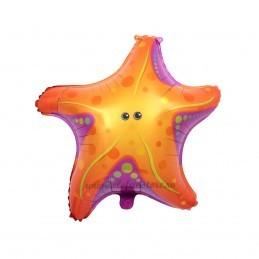 Balon Mini Steluta de Mare