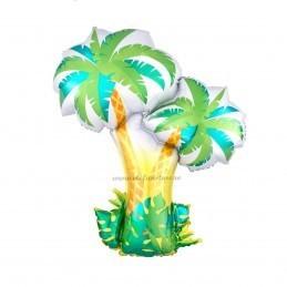 Balon Mini Palmieri