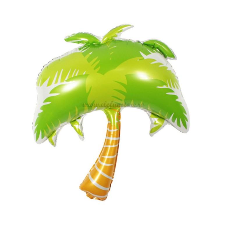 Balon Mini Palmier