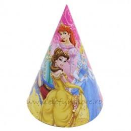 Coif Printesele Disney
