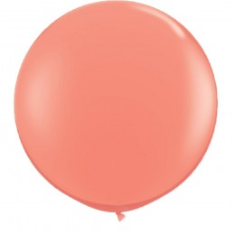 Balon Jumbo Rose Gold 100 cm