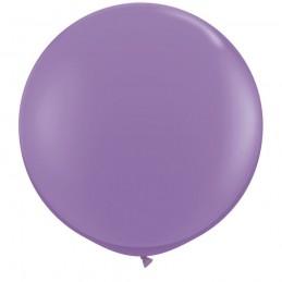 Balon Jumbo Mov 100 cm
