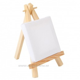 Mini Sevalet cu Panza 10*10 cm