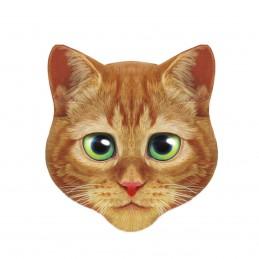 Masca Gigant Pisica