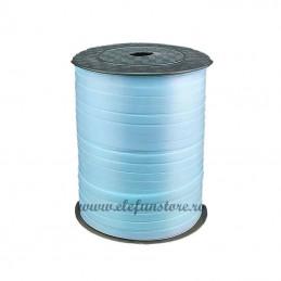 Rafie Bleu 5 mm x 500 m