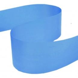Rafie Rabant Albastru 5 cm x 50 m