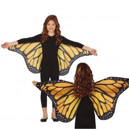 Arip de fluturas pentru copii 110 cm