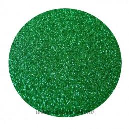 Sclipici Verde 25g
