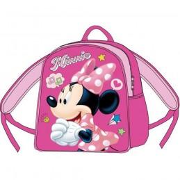 Ghiozdan Minnie Mouse 30 cm