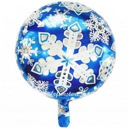 Balon Rotund Fulgi