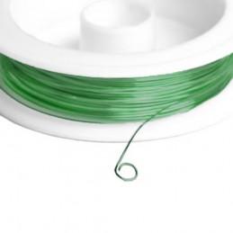 Sarma Modelaj Verde 50m*0.37mm