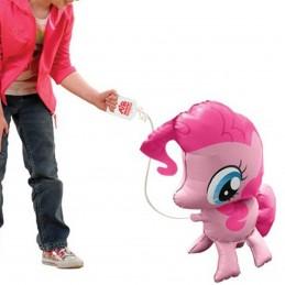 Balon My Little Pony AirWalker Anagram 73*66 cm