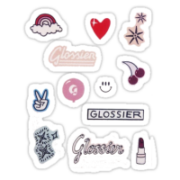 Stickere & Abtibild-uri