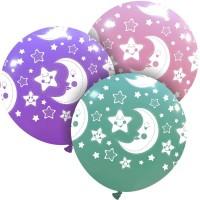 Baloane Jumbo Imprimate