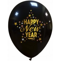 Baloane Latex Revelion