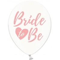 Nunta si Petrecerea Burlacitelor