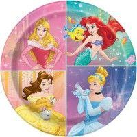 Printesele Disney