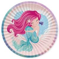 Party Sirene
