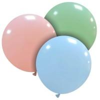 Baloane Latex 80 cm (32 inch)
