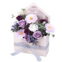 Cutii si Ambalaje de Flori