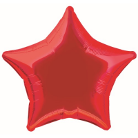 Baloane Stea 80 cm (32 inch)