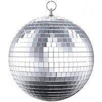 Globuri Disco
