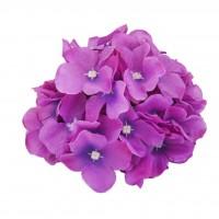 Capete de flori