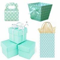 Pungi ,Cutii si Ambalaje de cadouri